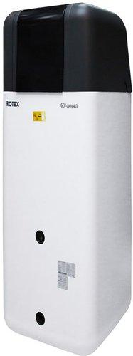 Rotex GCU compact 515