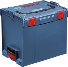 Bosch Professional L-BOXX 374 Professional (1600A001RT)