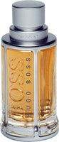 Hugo Boss The Scent Eau de Toilette (50 ml)