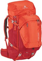 Eagle Creek Deviate Travel Pack 60L (EC-010103)