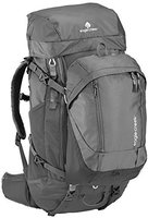 Eagle Creek Deviate Travel Pack 60L graphite (EC-010103)