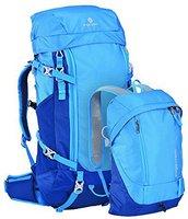 Eagle Creek Deviate Travel Pack 60L brilliant blue (EC-010103)