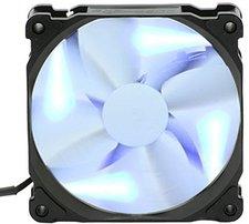 Phanteks PH-F120SP LED blau