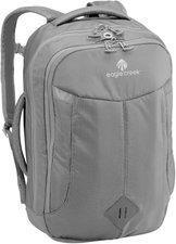 Eagle Creek Briefcase Backpack RFID black (EC-041294)