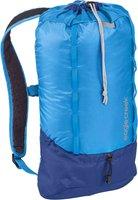 Eagle Creek Synch Pack RFID brilliant blue (EC-060309)
