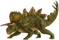 Hasbro Jurassic World - Action Saurier (B1271)
