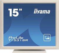 Iiyama T1531SR-W3