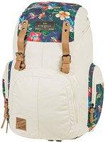Nitro Weekender Backpack paradise khaki