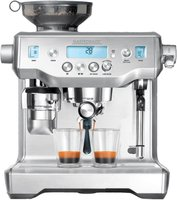 Gastroback Design Espresso Advanced Professional (42640)