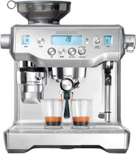 Gastroback Design Espresso Advanced Professional (42640)