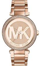Michael Kors Parker (MK5865)