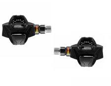 Mavic Crossmax SL Pedal