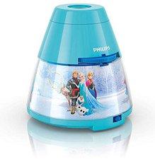 Philips Disney's Frozen (71769/08/16)