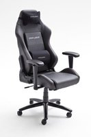 MCA-furniture MCA DX-Racer 3 schwarz