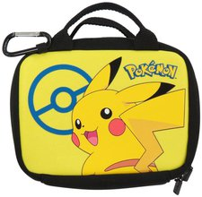 Hori New 3DS XL/2DS Multi Travel Case Pokémon