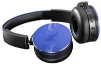 AKG Y50BT (blau)