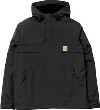 Carhartt Nimbus Pullover schwarz