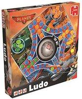 Jumbo Planes 2 - Ludo Pop-it (17955)