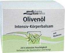 Medipharma Olivenöl Intensiv-Körperbalsam (300 ml)
