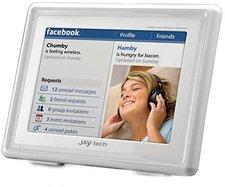 Jay-tech Internet Bilderrahmen CY08