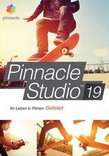 Corel Pinnacle Studio 19