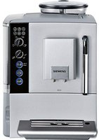 Siemens EQ.5 TE501201RW