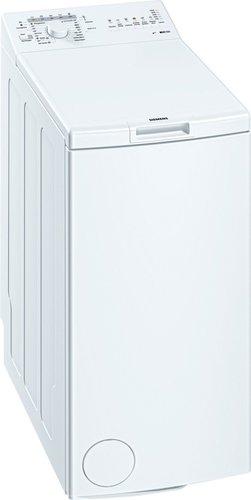 Siemens WP 10R156