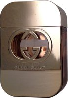 Gucci Guilty Woman Chime for Change (EdT 75 ml)
