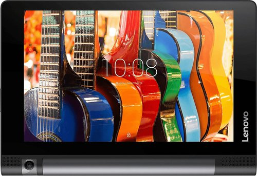 Lenovo Yoga Tablet 3 8 (ZA090007)
