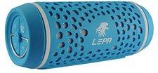 Lepa BTS02 blau