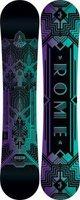 Rome Romp (2016)