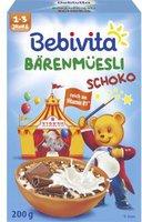 Bebivita Schoko Müsli (200g)