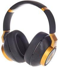 AKG N90Q LE (gold)