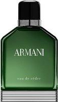 Giorgio Armani Eau de Cèdre Eau de Toilette (100 ml)