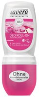 Lavera Deo Roll-on Bio Wildrose (50 ml)