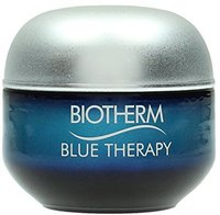 Biotherm Blue Therapy Normale Haut