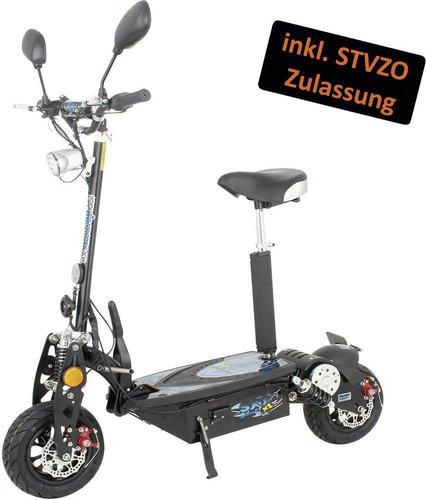 Sxt 1000 XL