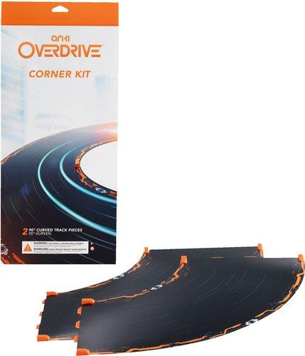 Anki Overdrive Corner Kit