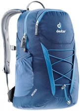 Deuter Go Go midnight bay