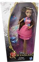 Hasbro Disney Descendants - Signature - Jane