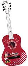 Reig Holzgitarre Minnie 75 cm (5256)