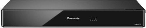 Panasonic DMR-EX97SEGK