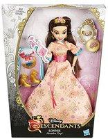Hasbro Disney Descendants - Coronation - Lonnie