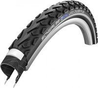 Schwalbe Land Cruiser Plus 28 x 1.40 (37-622) (Active Line)