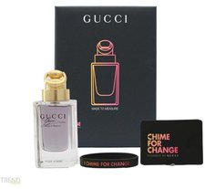 Gucci by Gucci Made to Measure (EdT 90 ml + Bracelet)