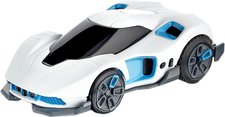 WowWee 420 Robotic Enhanced Vehicles Elektro Straßenmodell 2WD
