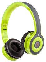 XX.Y Jello (green)