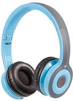 XX.Y Jello (blue)
