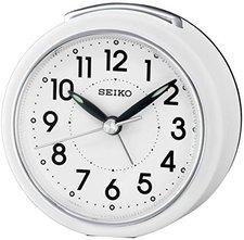 Seiko Instruments QHE125W