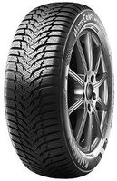 Kumho WinterCraft WP51 225/60 R17 99V